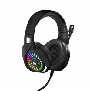 porodo-pdx410-e-sport-hight-definition-wired-gaming-headphones-4